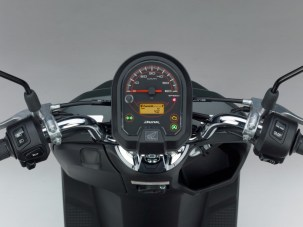 2014-Honda-Dunk-720x540