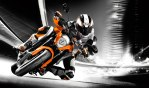ktm-1290-super-duke-r-official-pics-and-specs-surface-photo-gallery_16