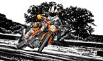ktm-1290-super-duke-r-official-pics-and-specs-surface-photo-gallery_17