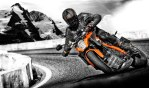 ktm-1290-super-duke-r-official-pics-and-specs-surface-photo-gallery_18