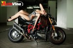 autovina_DucatiMyno_1.jpg.jpg.jpg.jpg.jpg.jpg.jpg.jpg.jpg.jpg.jpg.jpg.jpg.jpg.jpg