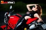 autovina_DucatiMyno_1.jpg.jpg.jpg.jpg.jpg.jpg.jpg