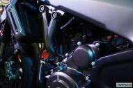 Bajaj-Pulsar-CS400-Auto-Expo-2014-13.jpg.pagespeed.ce.EcxF6amjfa