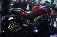 Bajaj-Pulsar-CS400-Auto-Expo-2014-18.jpg.pagespeed.ce.x8geF3Mtzx