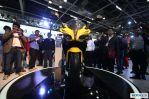 Bajaj-Pulsar-SS400-Auto-Expo-2014-1.jpg.pagespeed.ce.SypbZ2KRlG