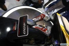 Bajaj-Pulsar-SS400-Auto-Expo-2014-18.jpg.pagespeed.ce.LcOWYp6q-d
