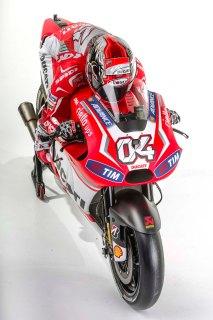 2014-ducati-corse-motogp-andrea-dovizioso-07