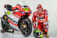 2014-ducati-corse-motogp-cal-crutchlow-11