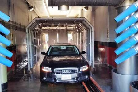 Best car wash design 4k pictures 4k pictures full hq wallpaper car wash tommy car wash blog tulsa express car wash island s best car wash photos reviews car wash photo of island s best car wash staten island ny solutioingenieria Gallery