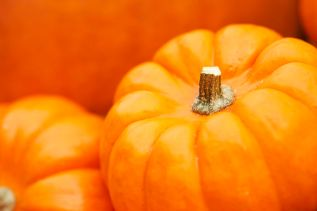 pumpkin-6-popular-foods-in-mid-autumn-festival