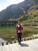Cathy, Shandra, 51Talk Teacher - high-flyer in teaching
