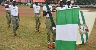 Background and History of NYSC (National Youth Service Corps)