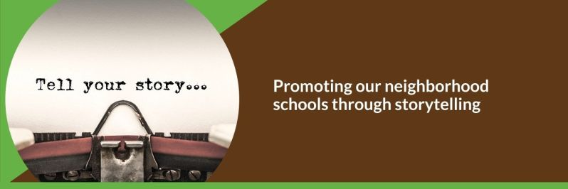 public school advocacy