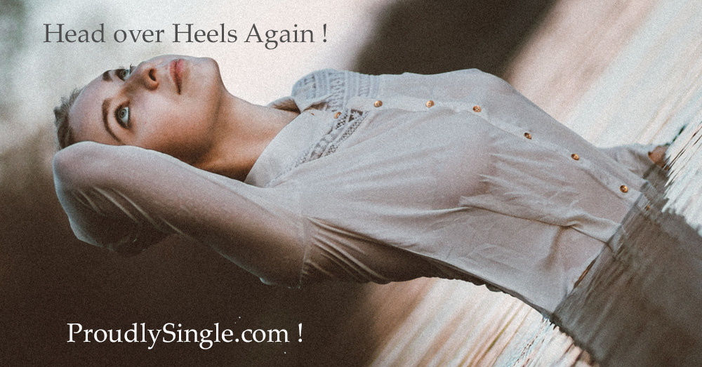 head-over-heels-again-I-dont-care-if-he-is-married-on-proudlysingle-dot-com