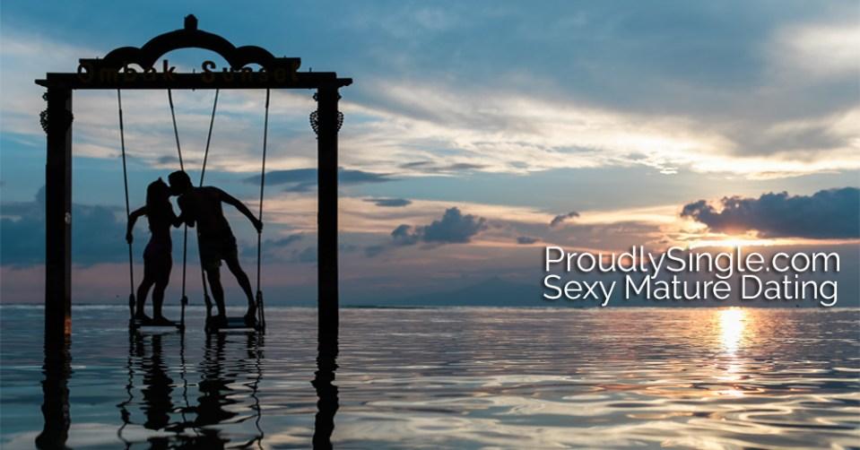 sexy-mature-women-dating-men-and-women
