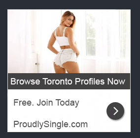 browse-toronto-babe-profiles-on-proudly-single-free-today