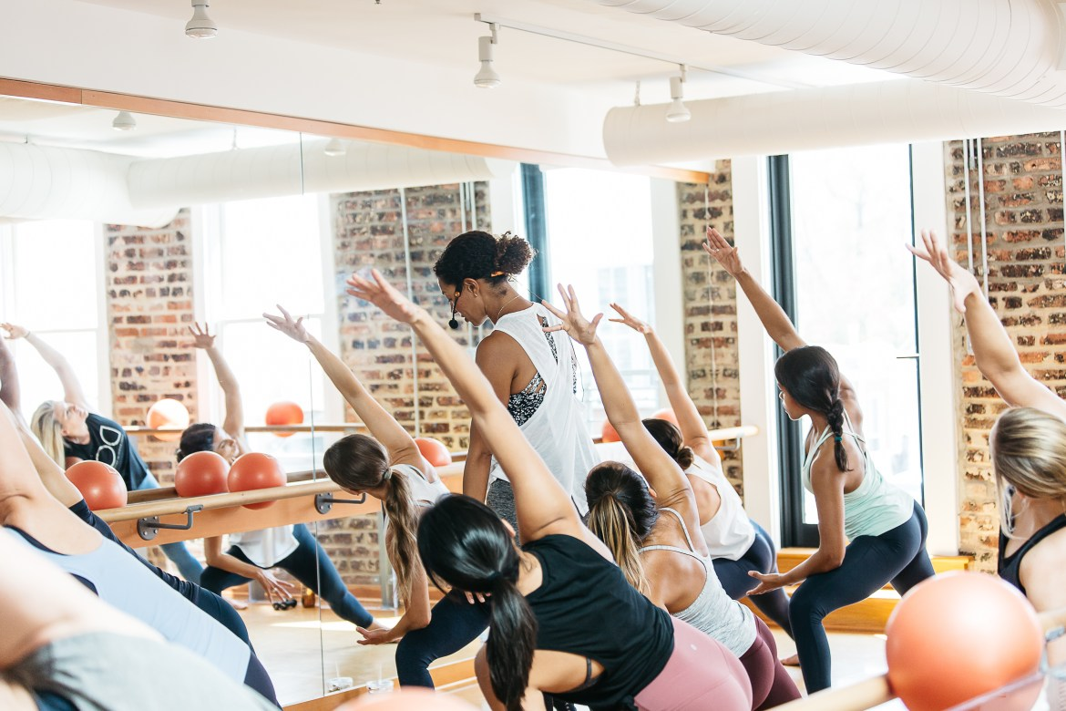 Barre3.April2018.AnnaMeyerPhoto (109 of 253)