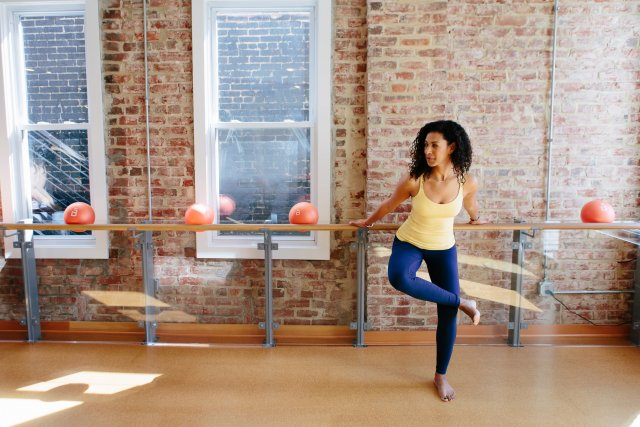barre3.14thSt (131 of 169)