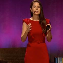 best ted talks for business