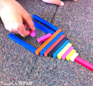 Math manipulatives are great for teachers and students to use during math lessons, activities, and games. Learn about different types, ideas for storage and organization, and where to buy affordable options. Read NOW to see what math manipulatives every classroom should have and why!