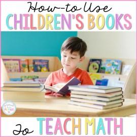 math books