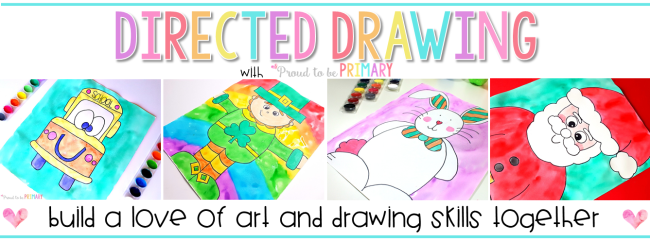proud to be primary drawing website for kids