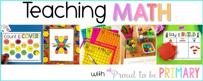 teaching math website for kids by ptbp