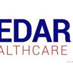 Cedar Oak Healthcare Services Ltd