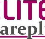 Elite CarePlus Ltd
