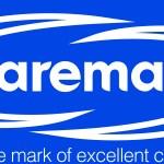 Caremark Sutton, Epsom & Ewell, Reigate and Banstead