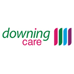 Downing Care