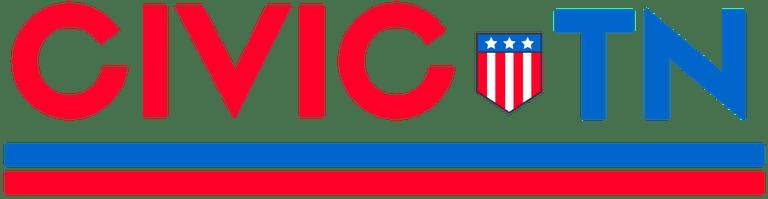 CivicTN2