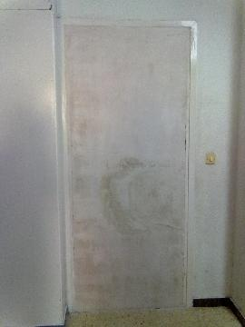 portes tapiades al Gornal