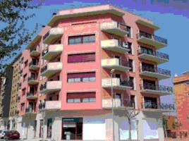 pisos vilafranca