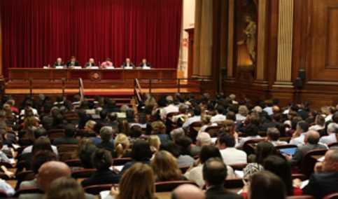 Resultado de imagen de ilustre colegio de abogados de barcelona