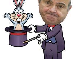 prestidigitador_conejo_web