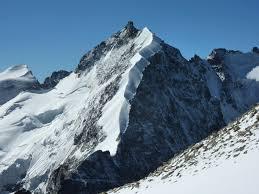 Piz Bernina Biancograt ESTATE 2021