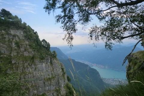 Monte Generoso, Canton Ticino 19-05-2021