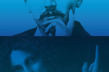 Couverture de Proust face à l'énigme Léonard