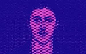Marcel Proust jeu qui dit quoi