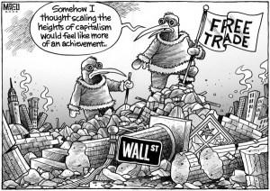 Free_trade_cartoon