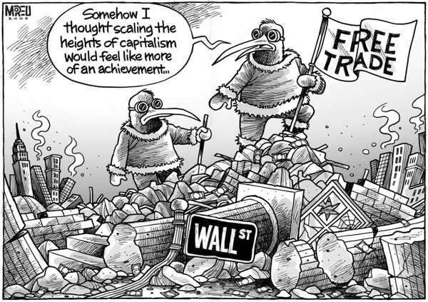 Free_trade_cartoon