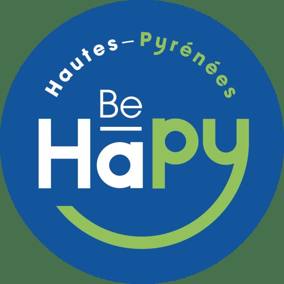 Hautes-Pyrénées Tourisme Environnement