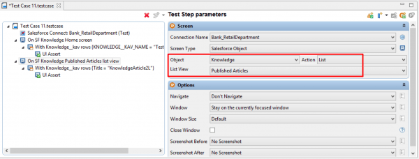 Release Notes (1 9 12) - Test Automation for Salesforce   Provar