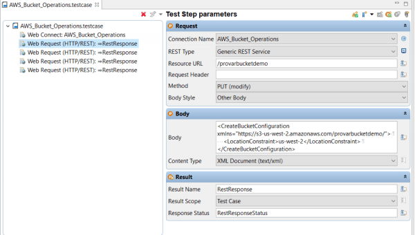 Release Notes (1 9 11) - Test Automation for Salesforce | Provar
