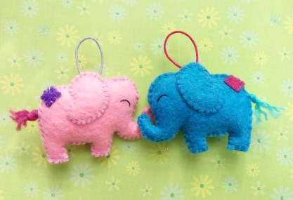 felt-love-elephants