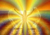 Различие между Богом и индивидуальной душой
