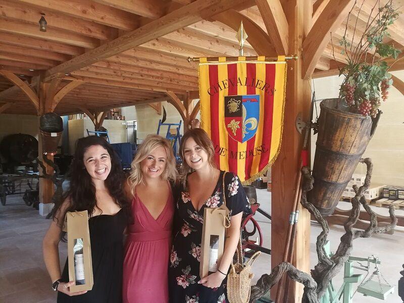 Cotes-de-Provence-Wine-Tour-2