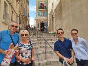 Marseille-Walking-Art-Tour-9.