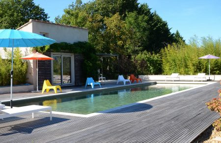 vignes-menerbes-rental-pool1